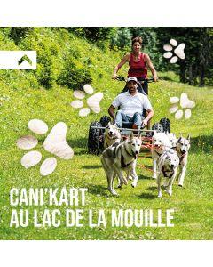 Cani'Kart